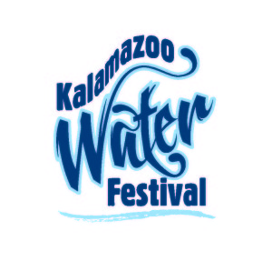 Volunteers needed for the Water Festival