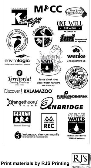 Konnect Sponsors